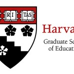 Harvard Graduate School of Education is seeking middle school students for study