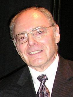 Theodore J. Cohen, PhD