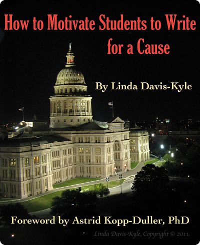 HowToMotivateStudentsToWrite-Cover-opt