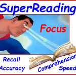 SuperReading Course for Dyslexic Readers by Ron Cole
