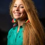 OSU master's student to graduate despite severe dyslexia, dysgraphia
