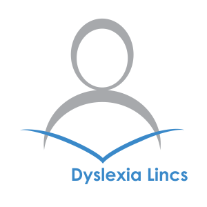 Dyslexia Support and Assessment in Lincoln & Lincolnshire