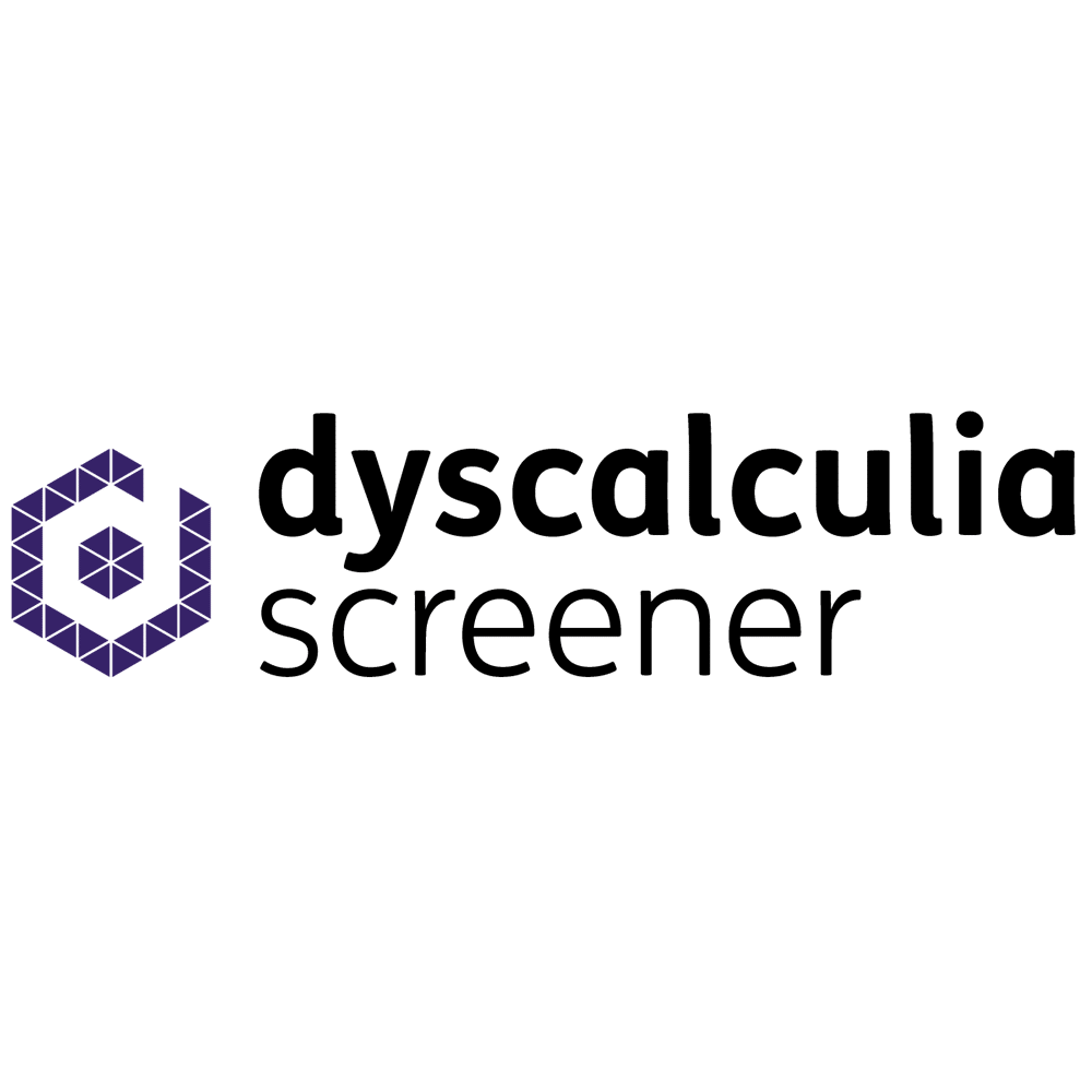 Dyscalculia Screener, the online screening tool for