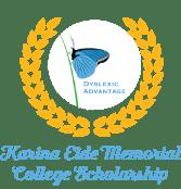 Karina-Eide-Scholarship-2