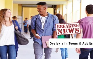 dyslexia-teens-adults