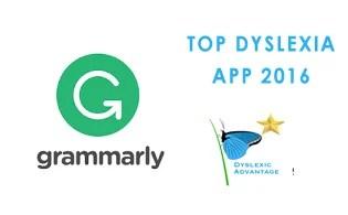 grammarly-feature-app-dyslexia-top