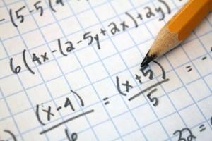 shutterstock_172115972-math