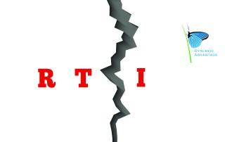 RTI-Dyslexia-Fail