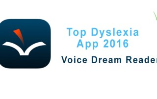 Top-Dyslexia-App-2016-Voice-Dream