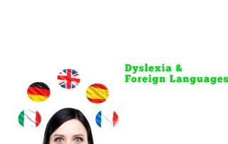 dyslexia-foreign-language