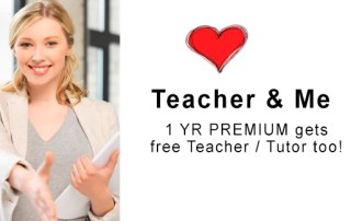 teacher-me-promotion-dyslexia