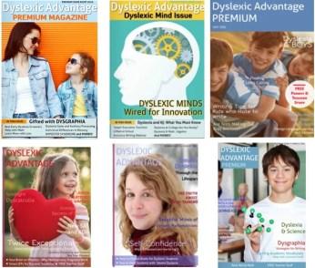 Dyslexic-Advantage-Premium-Magazine