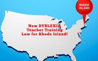 rhode-island-dyslexia-law