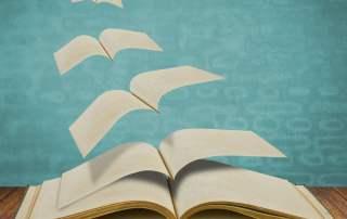 reading-fluency