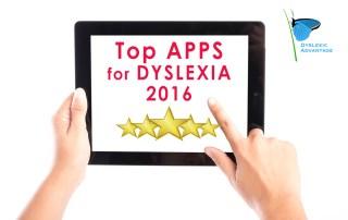 top-apps-dyslexia-2