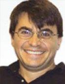 michael-ullman