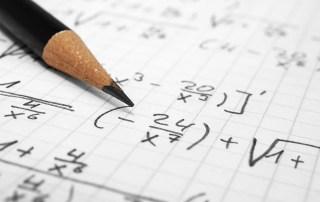 math-photo