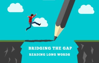 How to Read Long Words