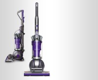 Latest Dyson Vacuum Cleaner Technology | Dyson.com