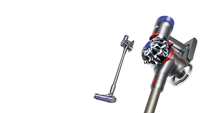 Shop online for Dyson vacuum cleaners, fans, heaters