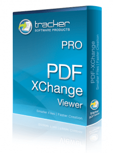 pdf-x-change-viewer-pro