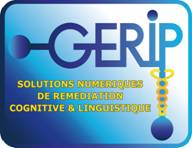 Logo Gerip