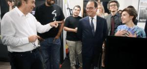 viste F_Hollande-720x340
