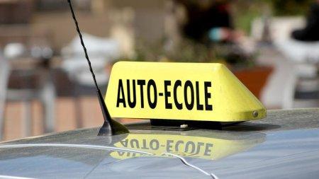 Des cours de conduite aménagés pour les «dys» | Actualité | LeFigaro.fr – Santé