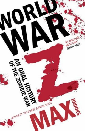 https://i0.wp.com/www.dystopic.co.uk/wp-content/uploads/2014/11/world-war-z-book-cover.jpg