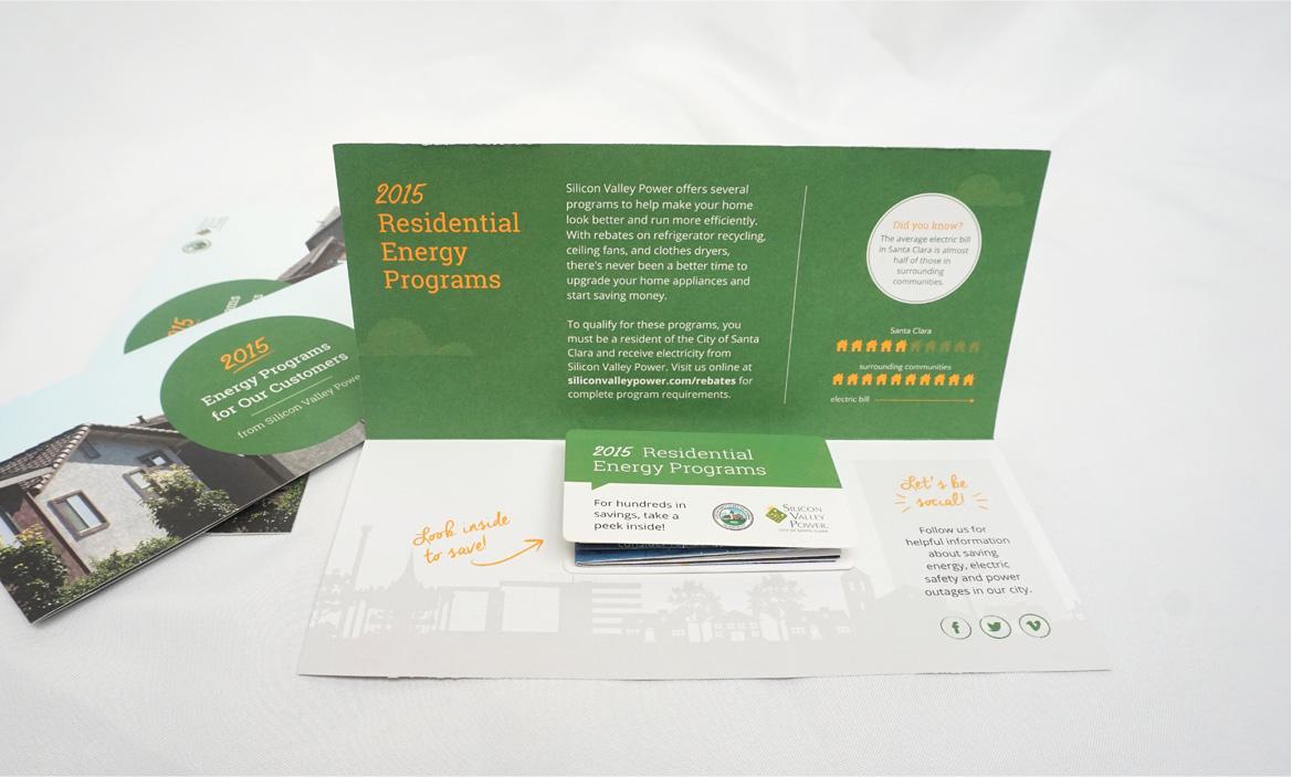 svp paper handout