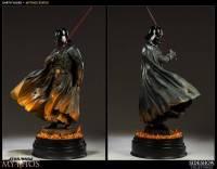 Figurka Star Wars Mythos Statue 1/5 Darth Vader Sideshow ...