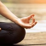 Méditation guidée, le bonheur pour un Sommeil meilleur