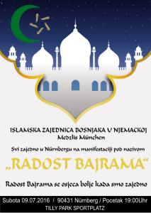 Bajramski flyer_small1