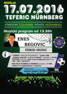 Teferic2016_20