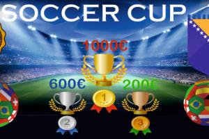 bajram_soccer_banner