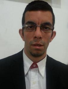 Nadir GUEDDOUH