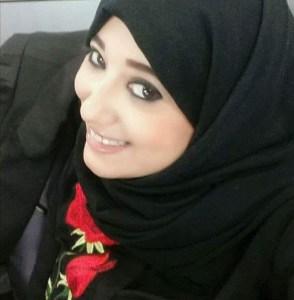 Hana Saada