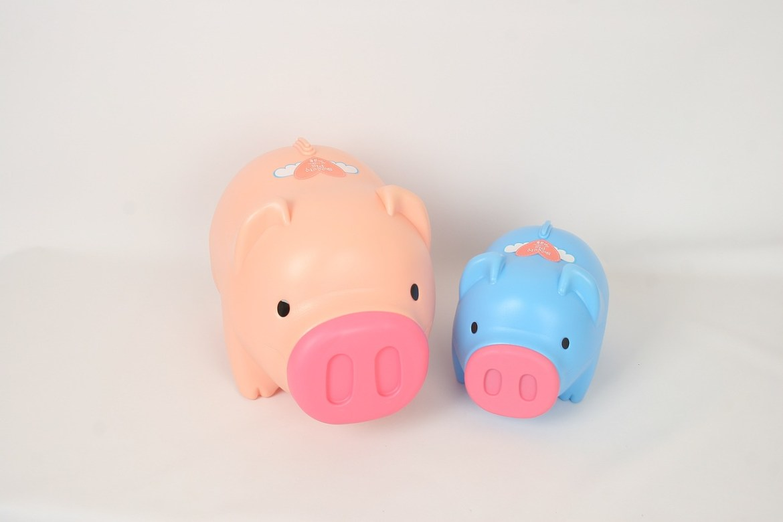 Dlaczego warto rozmawiać z dziećmi o pieniądzach?