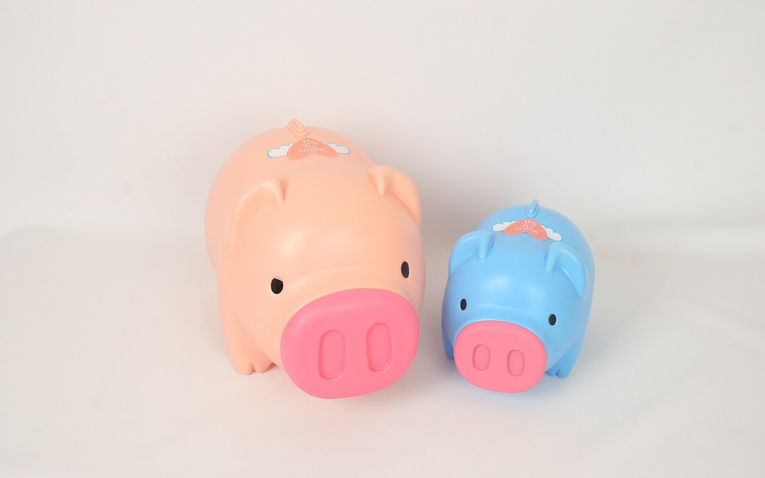 Dlaczego warto rozmawiać o pieniądzach z dziećmi?