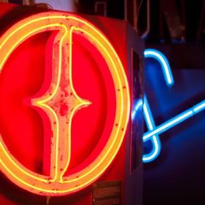neon123 (1 of 1)-46