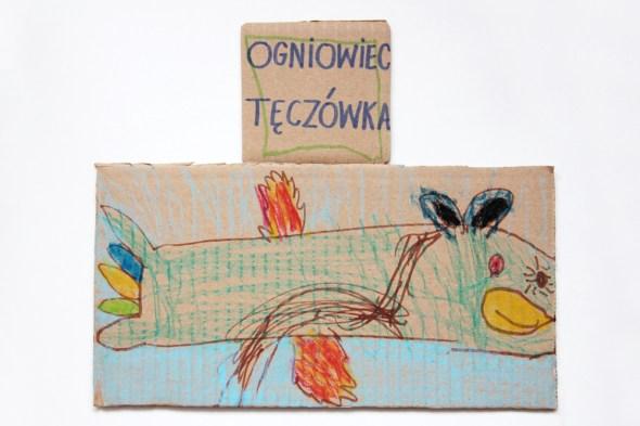 dzika-jablon648f