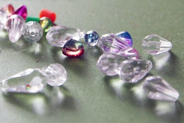 dzikajablon-krystal