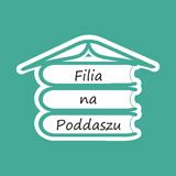 pk-filia-na-poddaszu