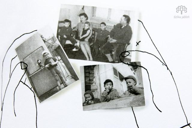 dzika-jablon831j