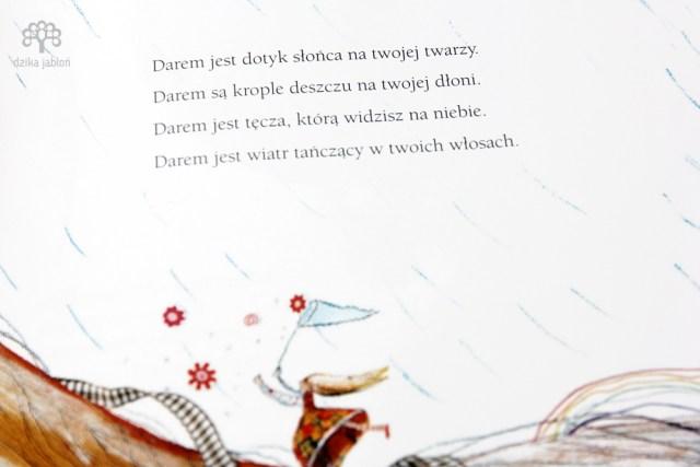 dzika-jablon838i