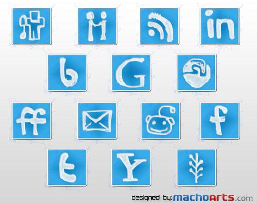 74-MachoArts-social-media-icon