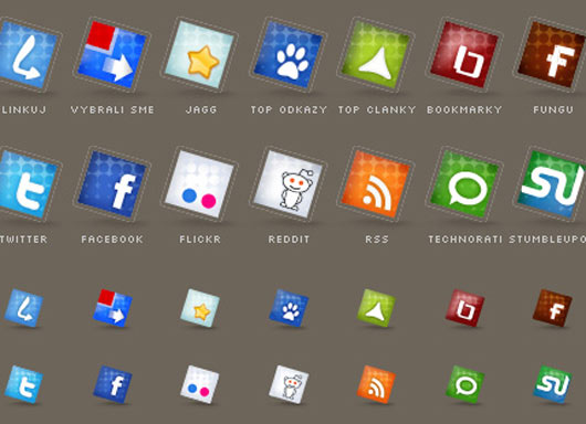 Set-of-social-icons-no.2