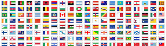 Top-10-Country-Flag-Icon-Sets