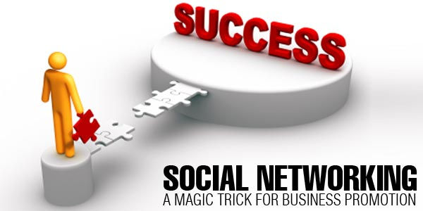 social-networking-website-to-promote-your-business