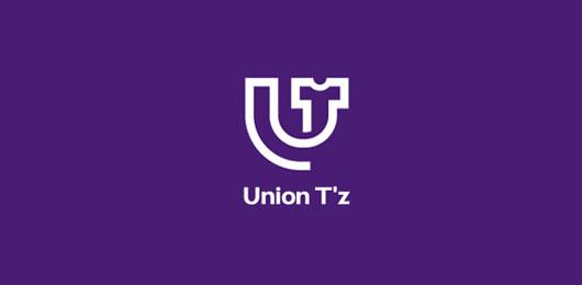 Union T